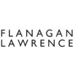 Flanagan Lawrence Architects