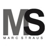 MARC STRAUS