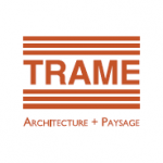 TRAME Architecture + Paysage
