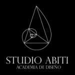 Abiti Academia Europea de Design