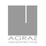 Agraz Arquitectos