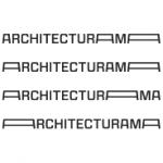 Architecturama