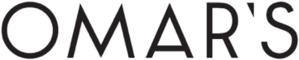 Logo © OMAR's