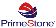 Logo © PrimeStone