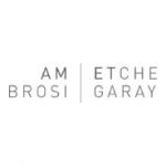 Ambrosi | Etchegaray