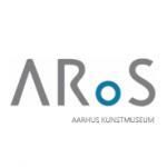 ARoS Art Museum