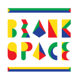 Logo © Blank Space Project