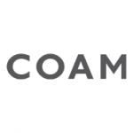 COAM - Colegio Oficial de Arquitectos de Madrid
