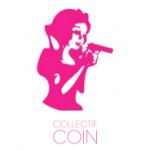 Collectif Coin