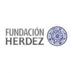 Grupo Herdez - Fundación Herdez