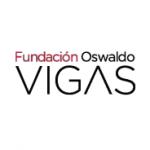 Fundación Oswaldo Vigas