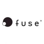 fuse*