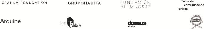 Patrocinadores Interludios de Estudio LIGA