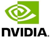 Logo © NVIDIA Corporation