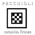 Pecchioli Ceramica Firenze
