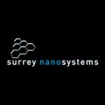 Surrey NanoSystems