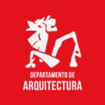Departamento de Arquitectura Universidad Iberoamericana