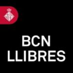 Barcelona Llibres Ayuntamiento de Barcelona