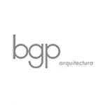 bgp arquitectura