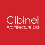 Cibinel Architecture