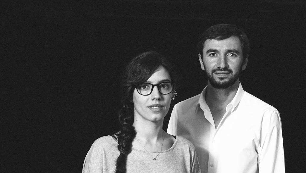 Arquitectos Gabriela Etchegaray y Jorge Ambrosi, Ambrosi | Etchegaray : Fotografía © Ambrosi | Etchegaray