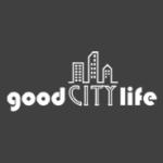 Good City Life