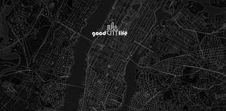 Grupo de investigación sobre morfología urbana en beneficio de los habitantes de los centros urbanos : Imágen © Good City Life