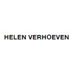 Helen Verhoeven