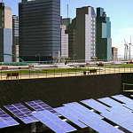 Gestión energética en la industria es vital para mejorar el futuro de las nuevas generaciones : Fotografía © ICA – Procobre