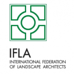 IFLA International Federation of Landscape Architects