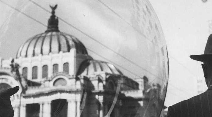 Retrospectiva Nacho López. Fotógrafo de México : Fotografía: Museo del Palacio de Bellas Artes