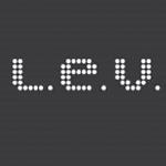 Laboratorio de Electrónica Visual (LEV)