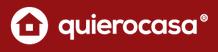 Logo © Quiero Casa