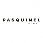 PASQUINEL Studio