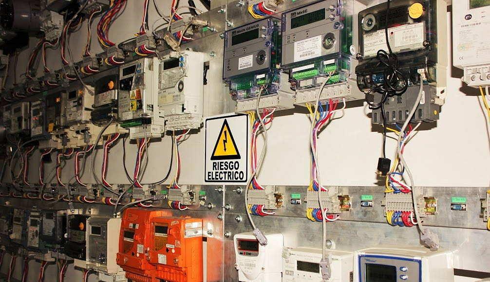 Tendencias de medición inteligente y administración de datos de energía en América Latina : Fotografía © PrimeStone