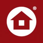 Grupo Inmobiliario Quiero Casa