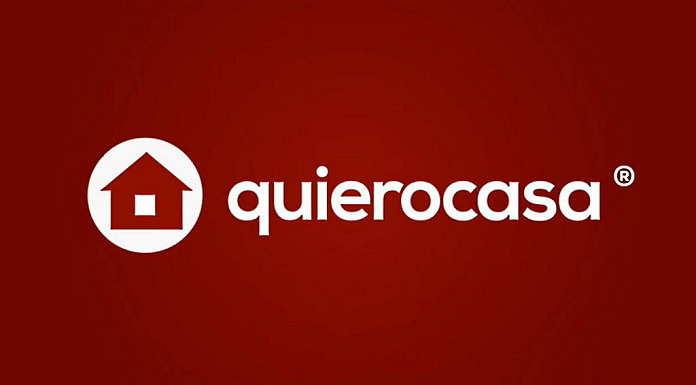 Quiero Casa es Premiada por la Asociación de Desarrolladores Inmobiliarios : Imágen © Quiero Casa