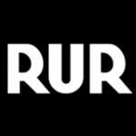 RUR Architecture DPC
