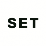 SET Architects