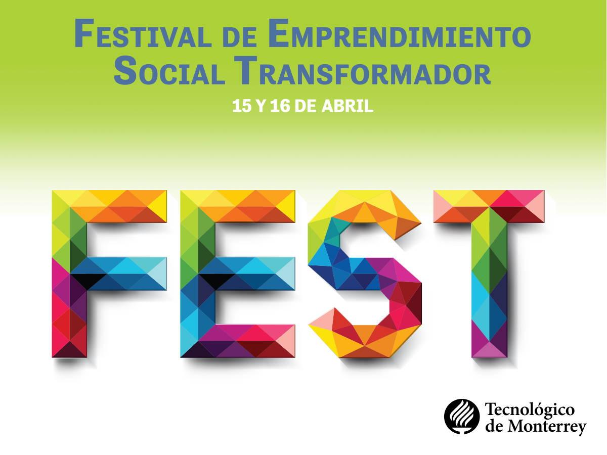 El Tecnológico de Monterrey promueve la transformación social a través del emprendimiento : Imágen © Tecnológico de Monterrey