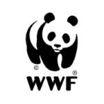 WWF - World Wildlife Fund For Nature
