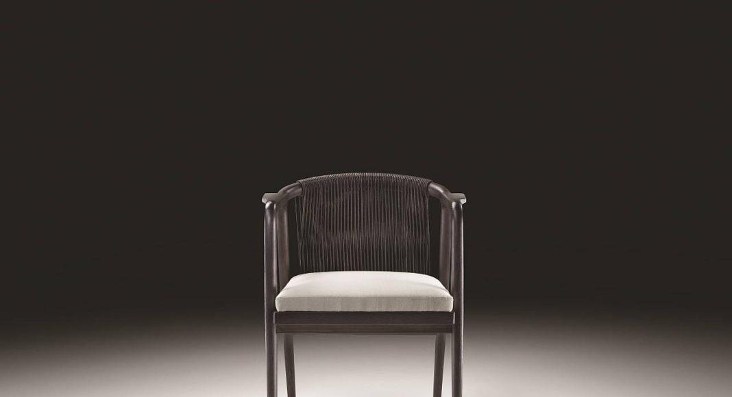 FLEXFORM CRONO de la Colección de Antonio Citterio : Fotografía © Piso 18 CASA