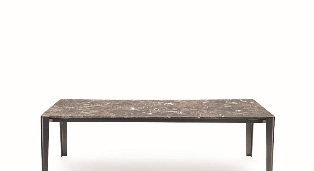 FLEXFORM ISEO de la Colección Carlo Colombo : Fotografía © Piso 18 CASA