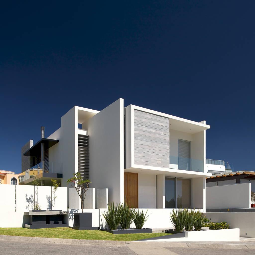 casablanca arquitectura y dise o por agraz arquitectos