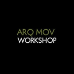 ARQMOV Workshop