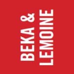 Ila Bêka & Louise Lemoine