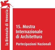 15. Mostra Internazionale di Architettura – © La Biennale di Venezia