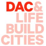 Danish Architecture Centre (DAC)