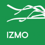 IZMO – made to gather