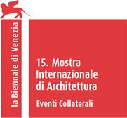 Logo © La Biennale di Venezia